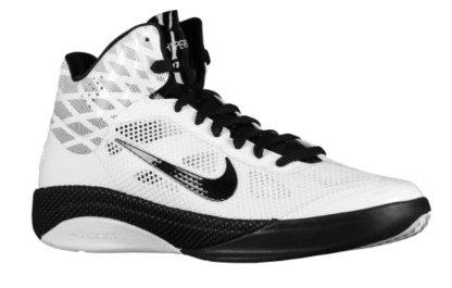 Men's Nike Zoom Hyperfuse
