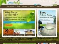 OfficeFrog