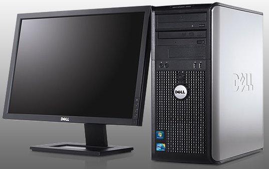 optiplex 380 desktop
