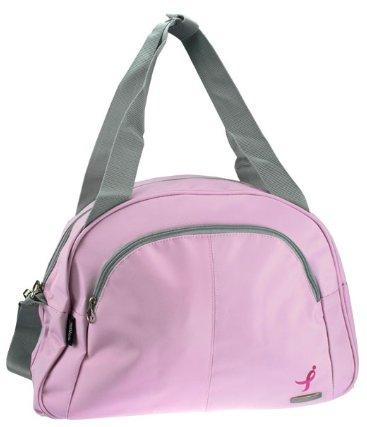 New Balance Yoga Bag