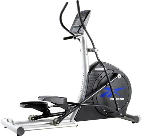 reebok rl1500 elliptical