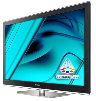 samsung un46c9000 46-inch 3d led ultra slim hdtv