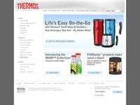 ShopThermos