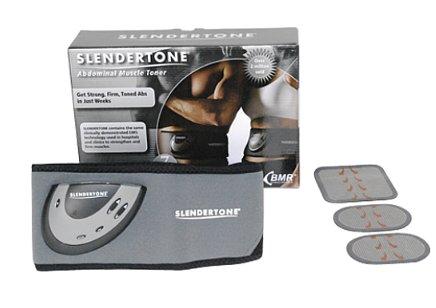 Slendertone Flex Pro Abs