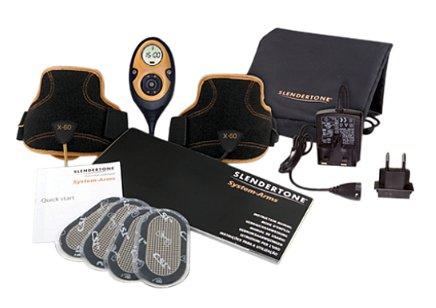 Slendertone Pro Arms