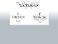 Waterford UK