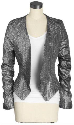 Whitney Eve Bette Jacket