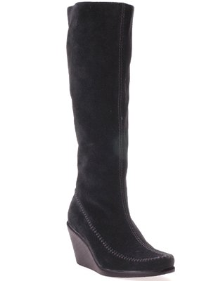 Aerosoles Gather Round womens boots