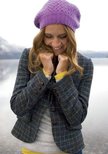 Boden 39 s winter fashion trends now at 25 off online for British boden