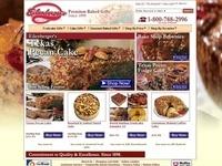 Eilenberger Bakery