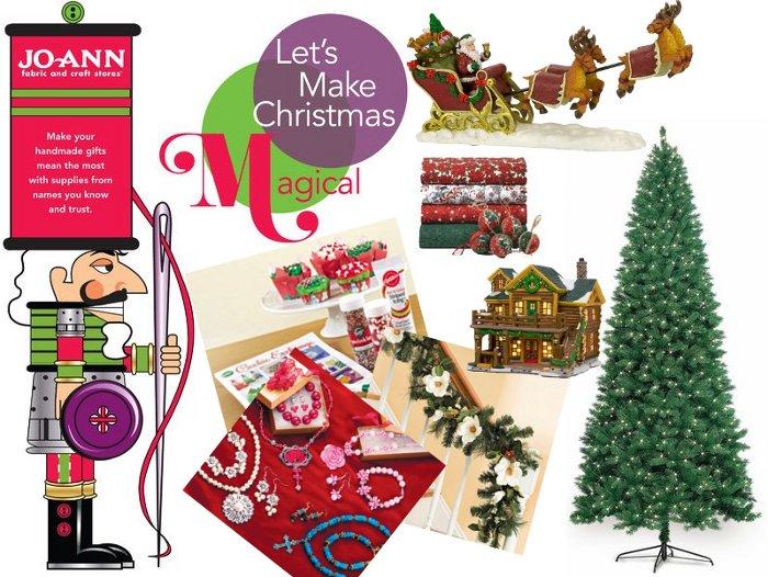 joann-fabrics-holiday-items