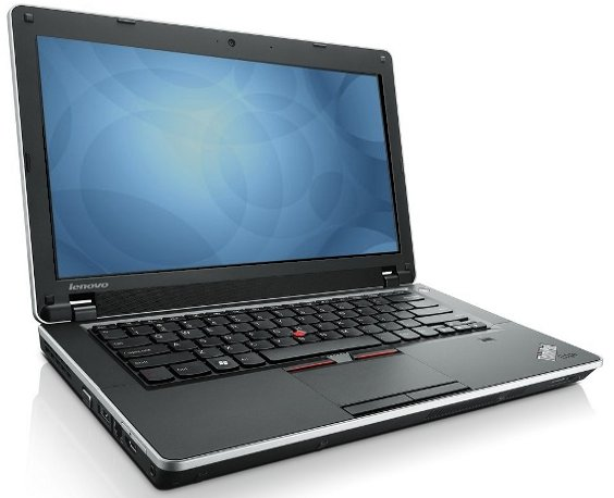 lenovo thinkpad edge 14 laptop