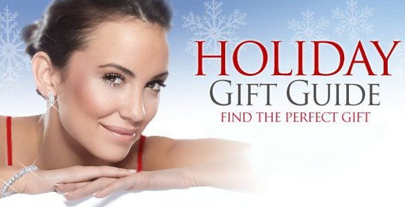 Netaya Holiday Gifts