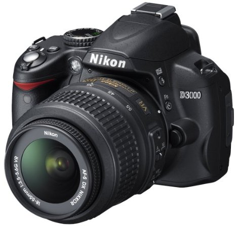 nikon-d3000-25462-dslr-digital-camera