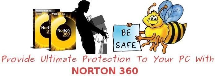 norton-360-protection