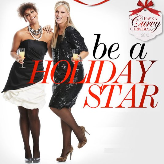 One Stop Plus Holiday dresses