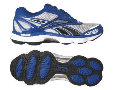 Reebok Men RunTone Action shoes