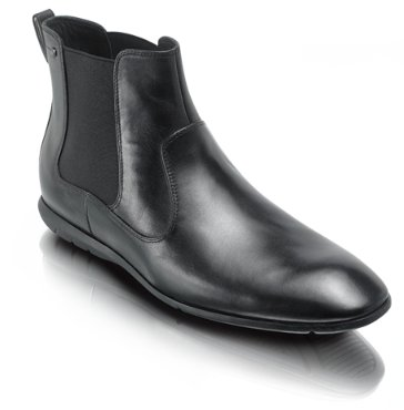 Rockport Loland Dress Boot Mens