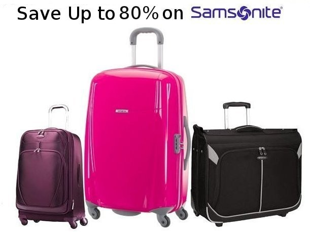 save-big-on-samsonite-luggage