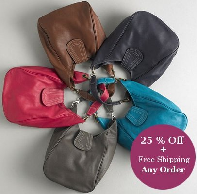 Save Big with Boden