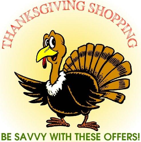 thanksgiving-shopping