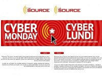TheSource Canada