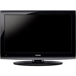 Toshiba LCD HDTV