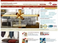 Turkishtowels.com