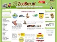 ZooBuy-UK