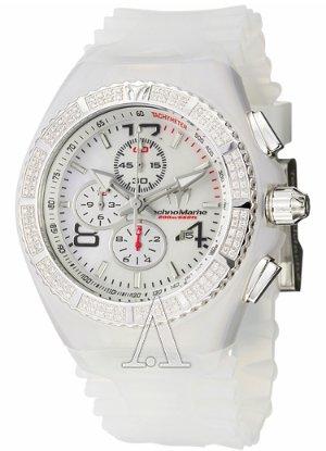 TechnoMarine Mens Cruise Original Magnum Watch