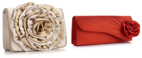 christmas gift purses