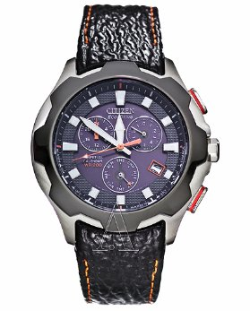 Citizen Men's Sport Watch