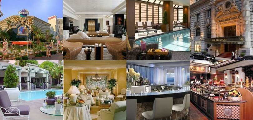 Cheap hotel coupons