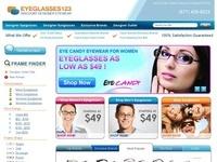 Eyeglasses123
