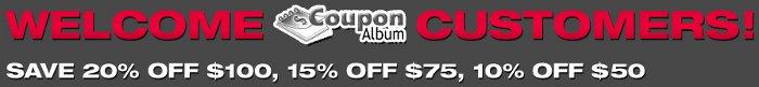 gnc coupon