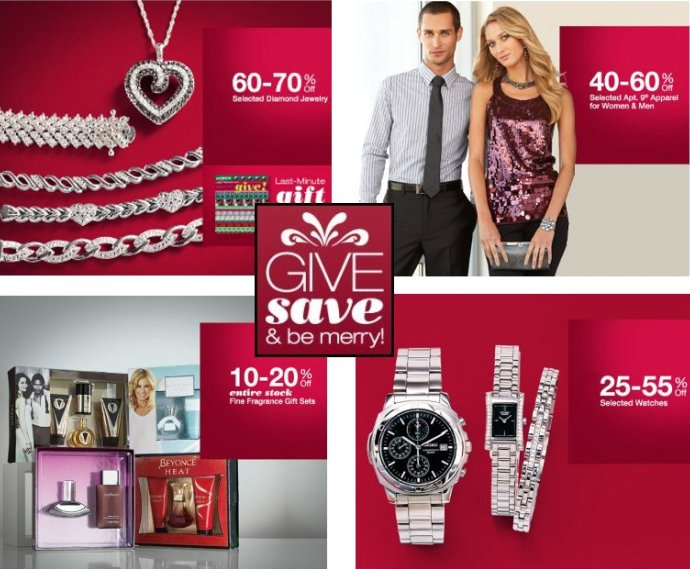 Kohl s stores online shopping save big with kohl s last minute