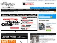 MyDesignShop.com