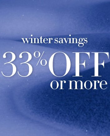 nordstrom winter savings