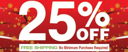 perfumania 25 off coupon