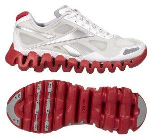 Zig Pulse Women shoes