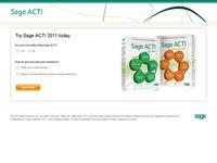 Sage ACT