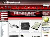 Shepherd Auto Parts