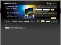 SonyCard