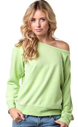 swell flash sweatshirt