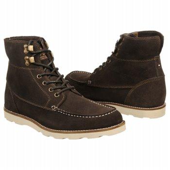 Tommy Hilfiger Men's shoes