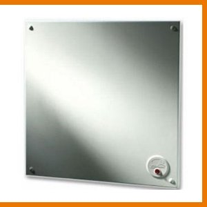 Eco-Heater High Efficiency Electric Panel Heater
