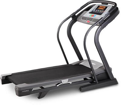 Healthrider H105T Treadmill