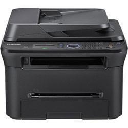 Samsung SCX-4623F Monochrome Multifunction Laser Printer