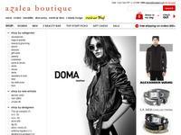 Azalea Boutique