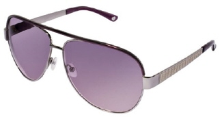Bebe BB7014 Artistic Sunglasses